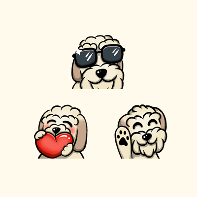 how to make twitch emotes affiliate